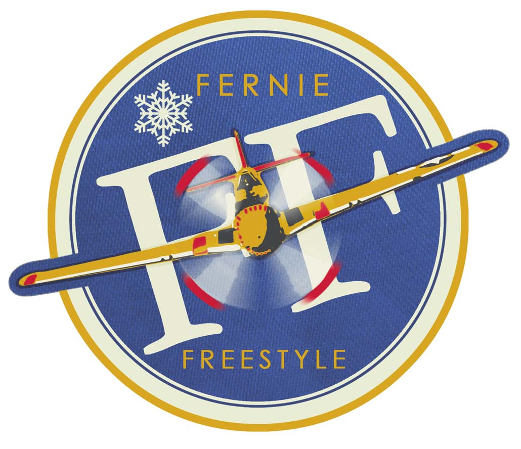 Fernie Freestyle Logo